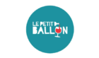 In Association with Le Petit Ballon