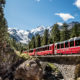 Could this be the best rail journey in the world?