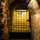 Step inside the cellars of the Jay-Z owned Champagne brand, Armand de Brignac