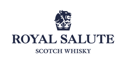 In Association with Royal Salute