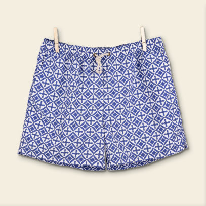 The Edit: The best swim shorts for summer 2019