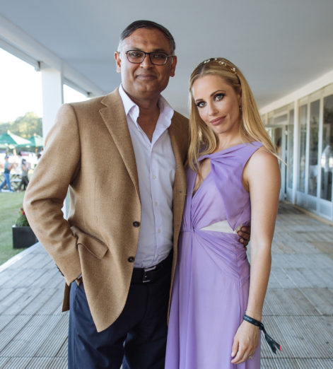 British Polo Day celebrates its 10th Anniversary Year