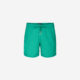 The Edit: The best swim shorts for summer 2018