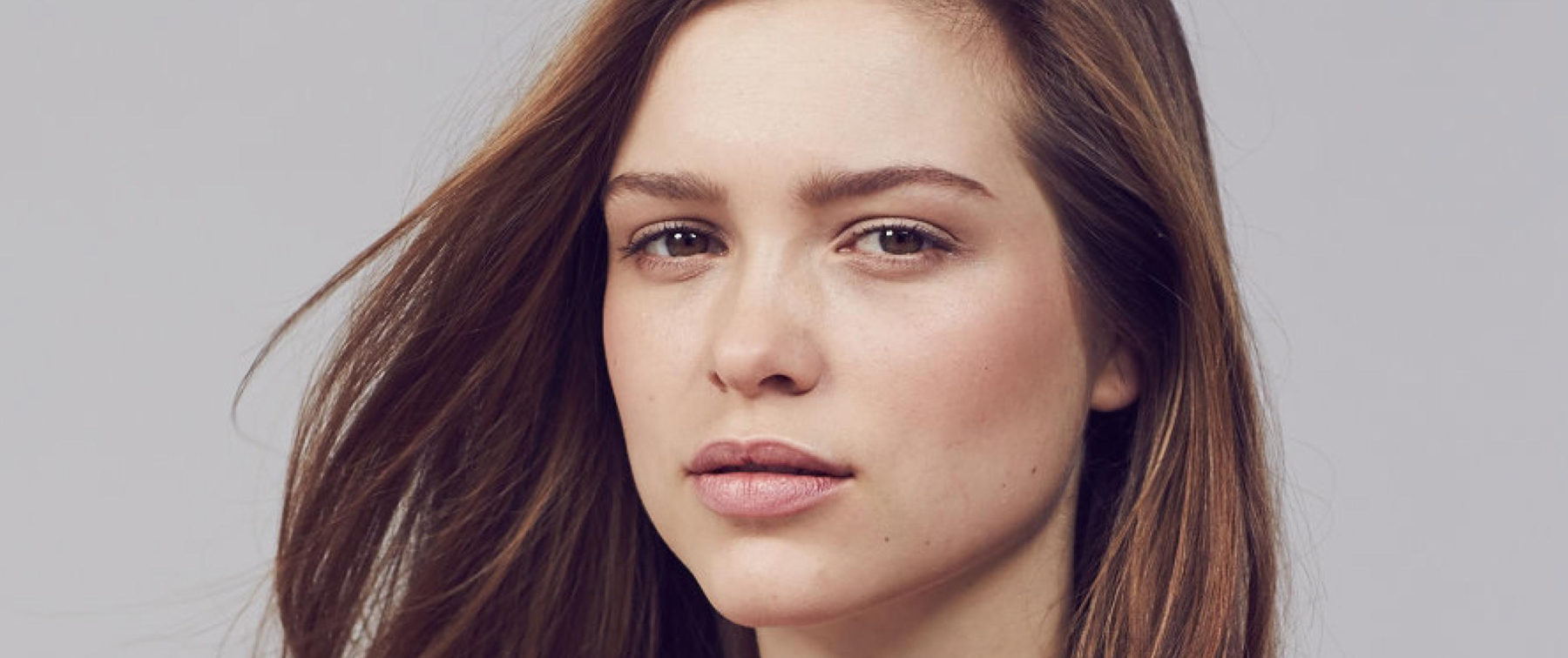 Images Sophie Cookson nude photos 2019