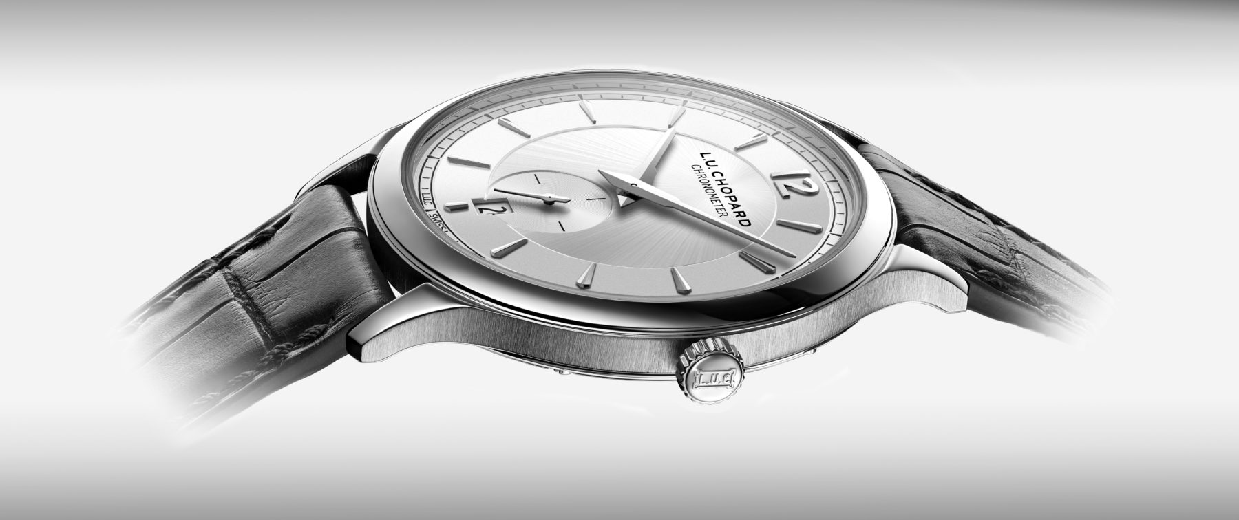 The 10 Best Dress Watches To Buy Right Now The Gentleman S