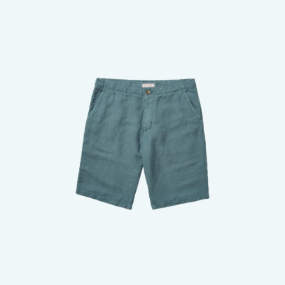 The short list: The best to buy this summer