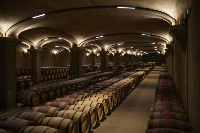 This is the best vintage Château Margaux has ever produced