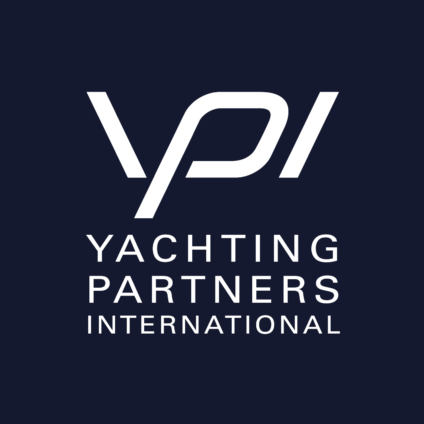 In Association with YPI