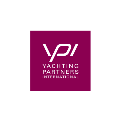 In Association with YPI Yachts