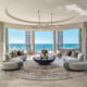The Bahamas apartment built for your yachting dreams
