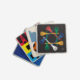 Editor's Pick: The perfect weekend bag, latest GoPro camera and exclusively designed World Cup beer mats