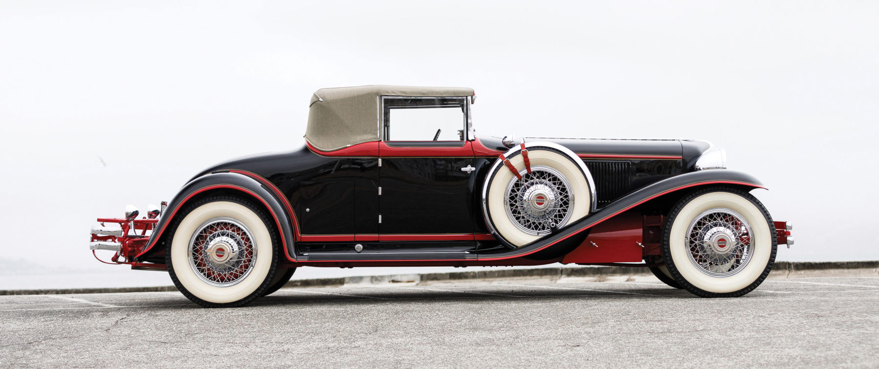 Are These The Most Beautiful Cars Of The 1930s Gentleman S Journal