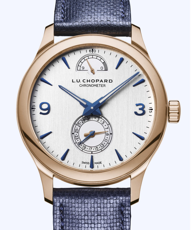 Engagement watches are a thing (and here are 5 of the best…)