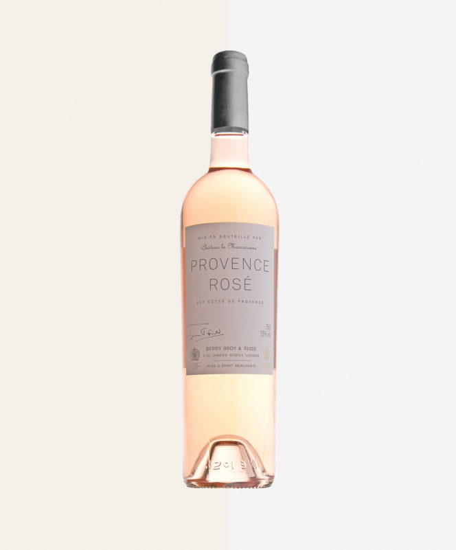 Uncork your summer with the best wines to drink right now