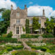 Nine glorious properties we want to spend the summer in