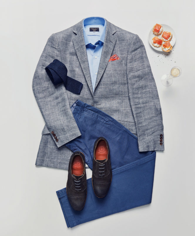 These perfect sporting outfits will keep you looking stylish on the sidelines
