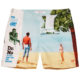 Editor's Picks: Summer's must-have polo, 007 swim shorts and afternoon tea with a welcome twist