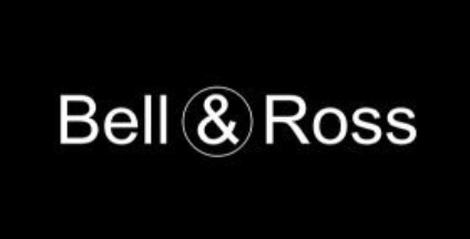 In Association with Bell & Ross