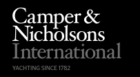 In Association with Camper & Nicholsons