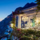 Check into these 5 boutique hotels along the Amalfi Coast