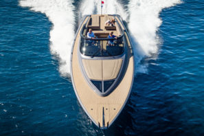 best yacht tenders