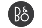 In Association with B&O Beoplay