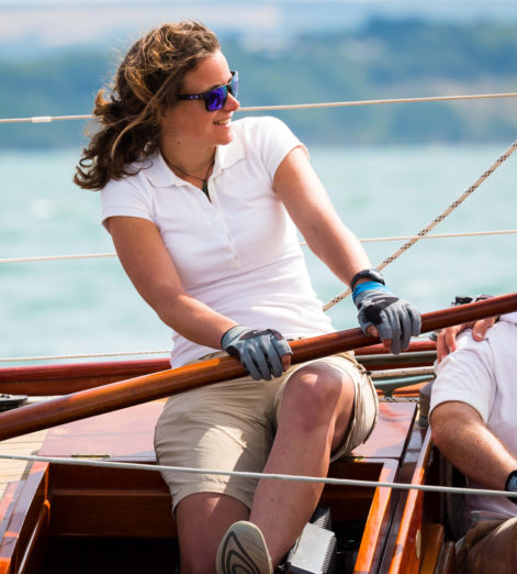 Panerai British Classic Week once again proves it's an event not to be missed