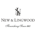 In Association with New & Lingwood