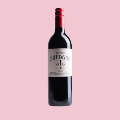 These are the best bottles of wine to uncork at a barbecue