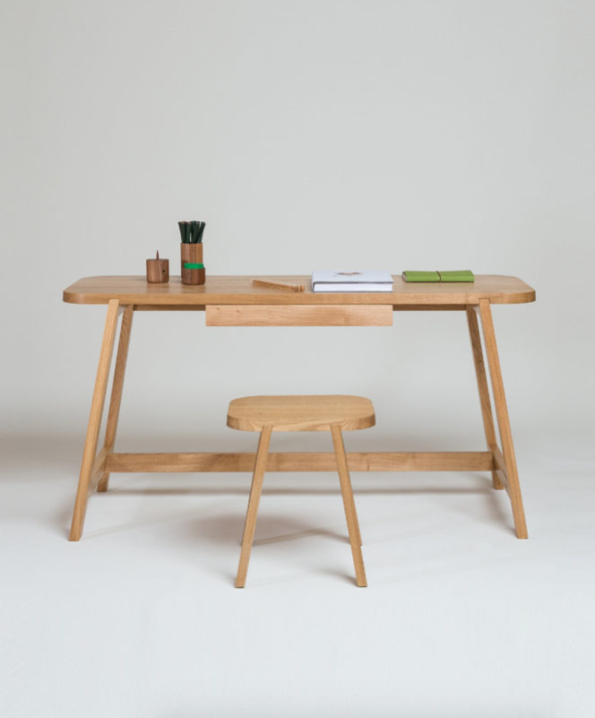 The best design-led desks for home or office