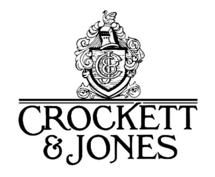 In Association with Crockett & Jones