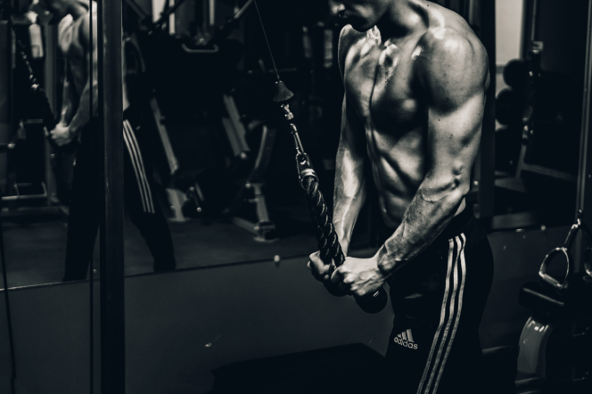 How to hire a better class of personal trainer