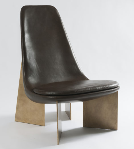 Sitting pretty? These are the designer chairs to invest in right now