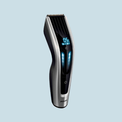Snipping, shaving or plucking this summer? Here's your go-to grooming guide