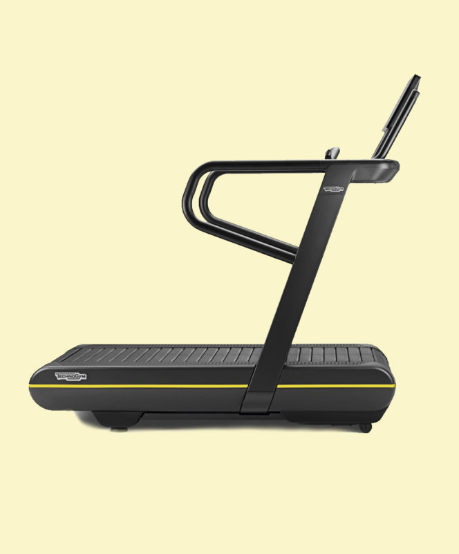 No Sweat: here are the best pieces of kit for working out at home