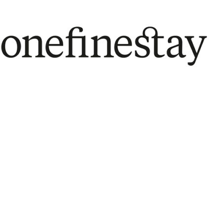 In Association with onefinestay