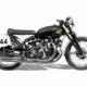 The holy grail of vintage bikes is about to be sold at auction