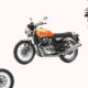 Editor's Picks: Royal Enfield's latest, a luxury Coffee Grinder and Princess' R Class sports yacht
