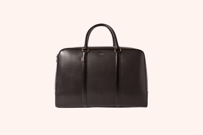 Get-away ready: the best weekend bags for men
