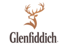 In Association with Glenfiddich