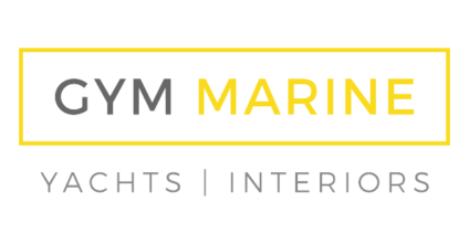In Association with Gym Marine Yachts & Interiors
