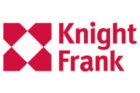 In Association with Knight Frank