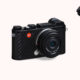 Editor's Picks: Leica Camera, Wireless Speaker and a Complete Calendar GMT