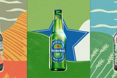 best alcohol-free beers