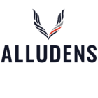In Association with Alludens