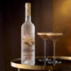 How to do London Cocktail Week in style, with a little help from Grey Goose