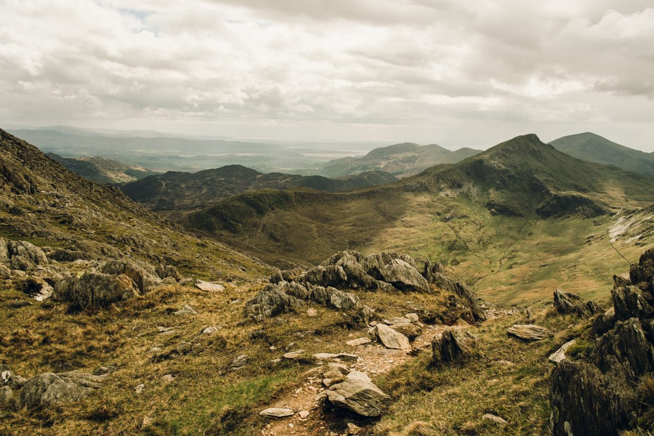 These are the best shooting destinations in the UK