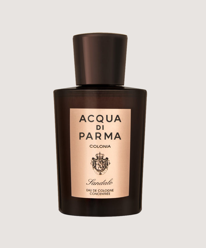These 6 autumn fragrances will see you through the season in style