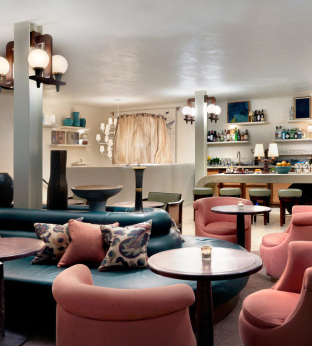 These are the best members' clubs in London