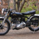 Here's your chance to own Paul Newman and Steve McQueen's motorcycles